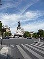 Paris - Place de la Republique - panoramio (14).jpg