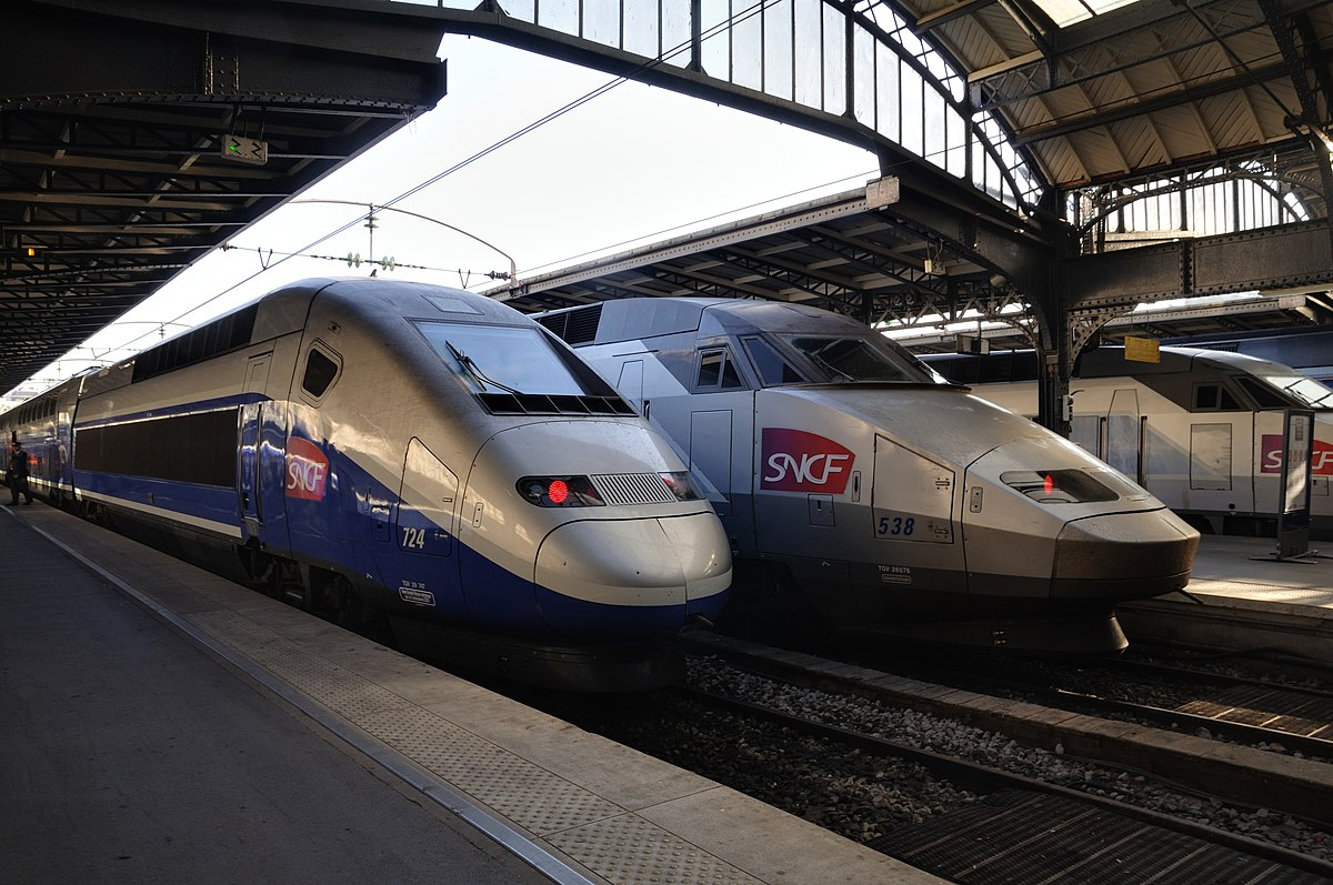 the tgv This is a summary of frequently asked questions about the tgv if you have a question that you think might interest other readers, please ask what does tgv stand for tgv is a french acronym for train à grande vitesse in english this translates very simply as high speed train tgv does not stand for très grande.