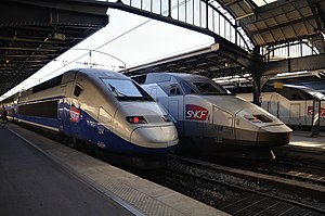 Paris - TGV.jpg