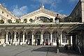 Paris 10e Gare de l'Est 457.jpg