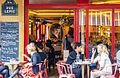 Paris 20130808 - Café des 2 Moulins 2.jpg
