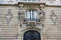 Paris 6e 82 Rue Notre-Dame-des-Champs 282.JPG