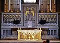Paris Basilique Sacré-Coeur Innen Hochaltar 2.jpg