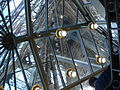 Paris Eiffel Tower elevator shaft 01a.jpg