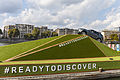 Paris Motor Show 2014 - Land Rover Discovery Sport 27.jpg