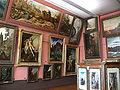 Paris Musee Gustave-Moreau 5.jpg