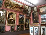 musée Gustave-Moreau
