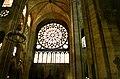 Paris Notre Dame (50030207497).jpg