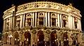 Paris Palais Garnier @AEMohr.jpg