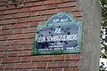 Paris Rue Léon-Schwartzenberg 5.JPG