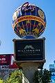 Paris hotel, Las Vegas, 31 May 2013 001.jpg