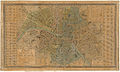Paris map of 1830 published by Goujon and Andriveau - Gallica.jpg