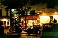 Paris night time in Paris (50029432078).jpg