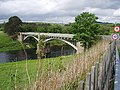 Park Bridge, Drumoak - geograph.org.uk - 13729.jpg