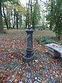 Park Miejski w Kielcach (44) (jw14).JPG