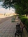 Park chaharmonar 3.jpg