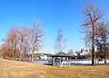 Park in Tölskä.jpg