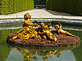 Park of Versailles 20130810 003.jpg