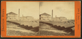 Park of rifled guns & machine shop, Navy Yard, Charlestown, Mass, by Soule, John P., 1827-1904 2.png