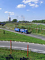 Parkautobahn A-42 Kreuz Castrop-Rauxel54022.jpg