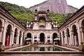 Parque Lage por Pedro Botton 01.jpg