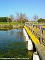 Parque das Salinas - Alhos Vedros - Portugal (6048454167).jpg