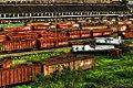 Parque do trem (3065093188).jpg