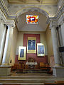 Parroquia de Santo Domingo de Guzmán, Ciudad de México 18.JPG