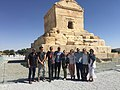 Pasargad-shiraz.jpg