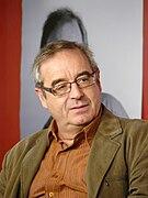 Pascal Picq 2010 b.jpg