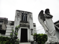 Pasig City (2) Cemetery.png