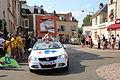 Passage de la caravane du Tour de France 2013 à Saint-Rémy-lès-Chevreuse 153.jpg