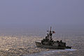 Passing exercise with Indian Navy DVIDS123898.jpg