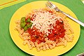 Pasta, Tomato Sauce, Parmesan (4365946820).jpg