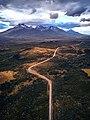 Patagonia road (26355137568).jpg