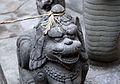 Patan-Palast-Sundhara Chowk-25-Brunnen-gje.jpg