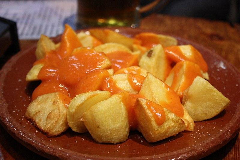 File:Patatas bravas madrid.jpg