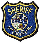 Patch of the Santa Clara County Sheriff's Office.jpg