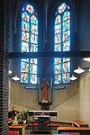 paterskerk-kapel-nicolaas-van-tolentijn