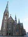Paterskerk (Eindhoven) P1020005copy.jpg