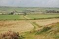Path to Thorncross - geograph.org.uk - 495603.jpg