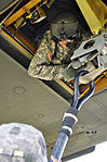 Pathfinder course comes to Virginia 110819-A--374.jpg