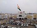 Patna Junction .jpg