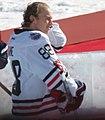 Patrick Kane 2015 NHL Winter Classic (15698838794).jpg