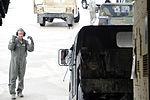 Patriot Warrior 2014 140430-F-CF823-160.jpg