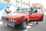 Patrol in Karada DVIDS160786.jpg