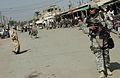 Patrolling Baqubah's markets DVIDS62622.jpg