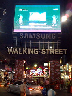 Pattaya Walking Street.jpg