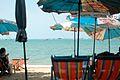 Pattaya thailand.jpeg