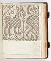 Pattern Book (Germany), 1760 (CH 18438135-171).jpg